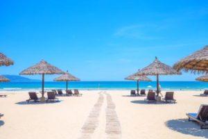 ベトナム『ダナン』リゾート 2021年5月より予約受付開始
