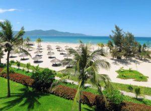 海外旅行<台湾 東海岸 知本温泉>2021年5月予約受付開始